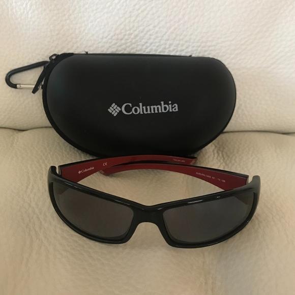 0510f9bc1816f Columbia Accessories - Columbia Sportswear